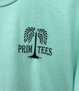Prim Tees Bacon & Eggs Tee Shirt - The Shoppes of Altavista