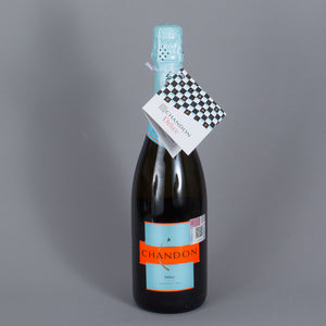 Chandon Délice 750ml