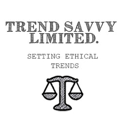 Trend Savvy Limited