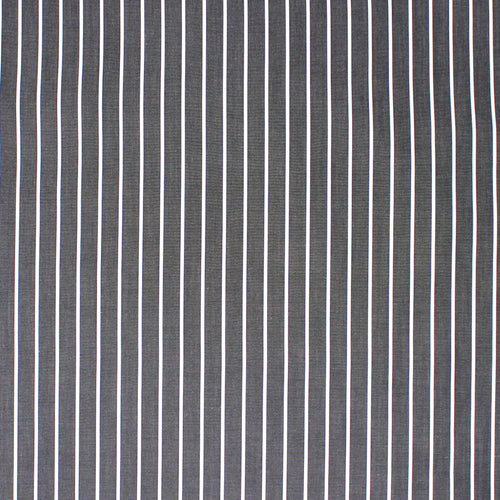 Black Bar Stripe