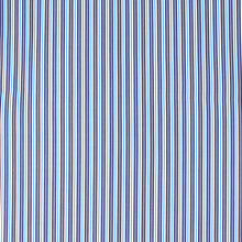 Blue Multi-Stripe