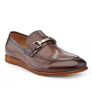 Bruno Buckle Loafer