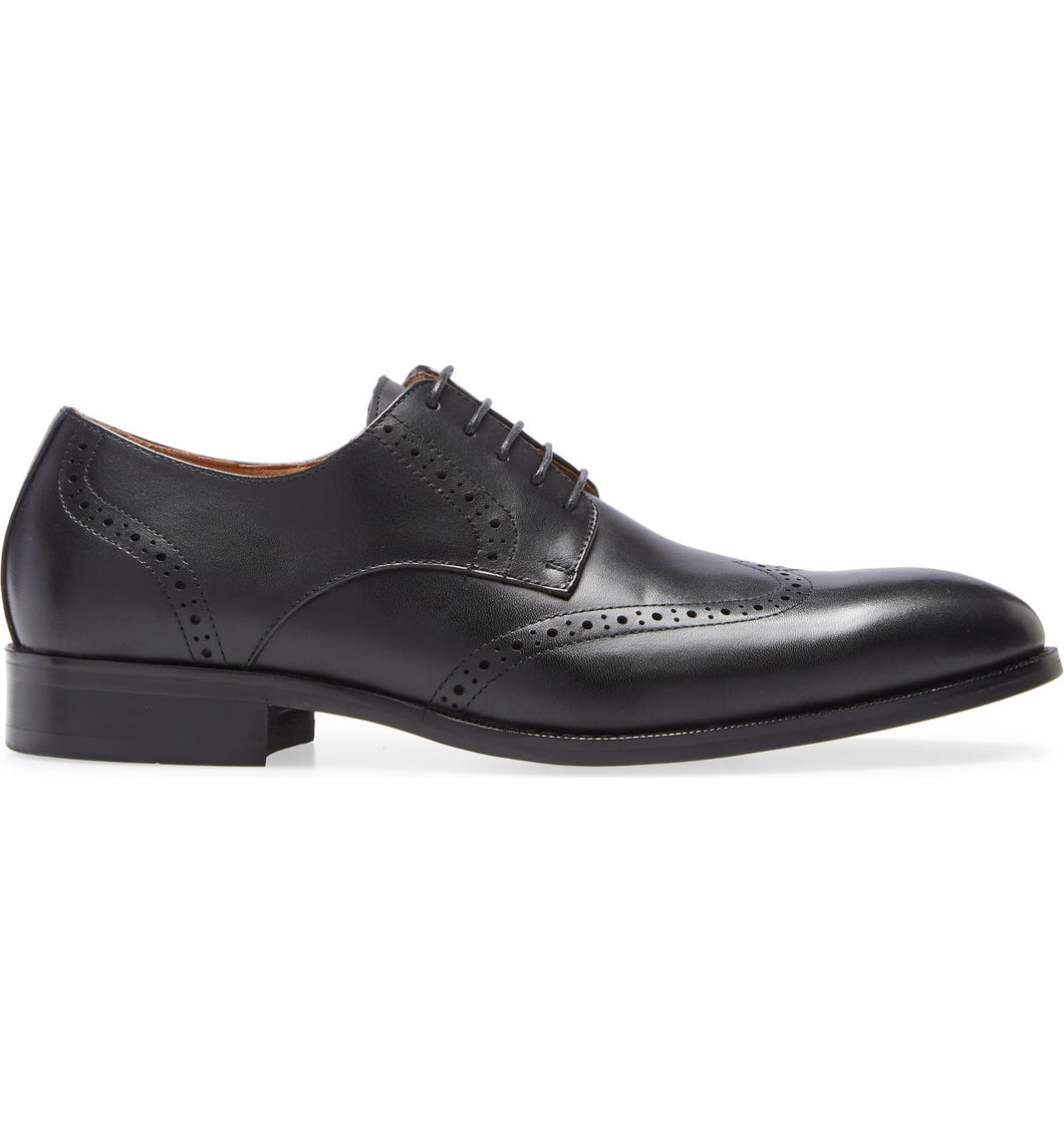 Colin Wingtip Dress Shoe