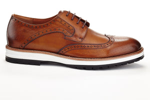 Billy Hybrid Dress Shoe