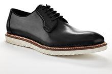 Chris Hybrid Dress Shoe