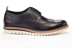 Robert Hybrid Dress Shoe