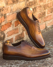 Torino Dress Shoe