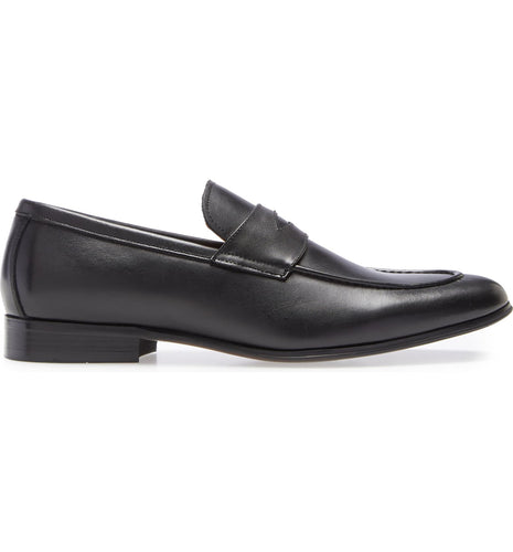 Trey Classic Loafer