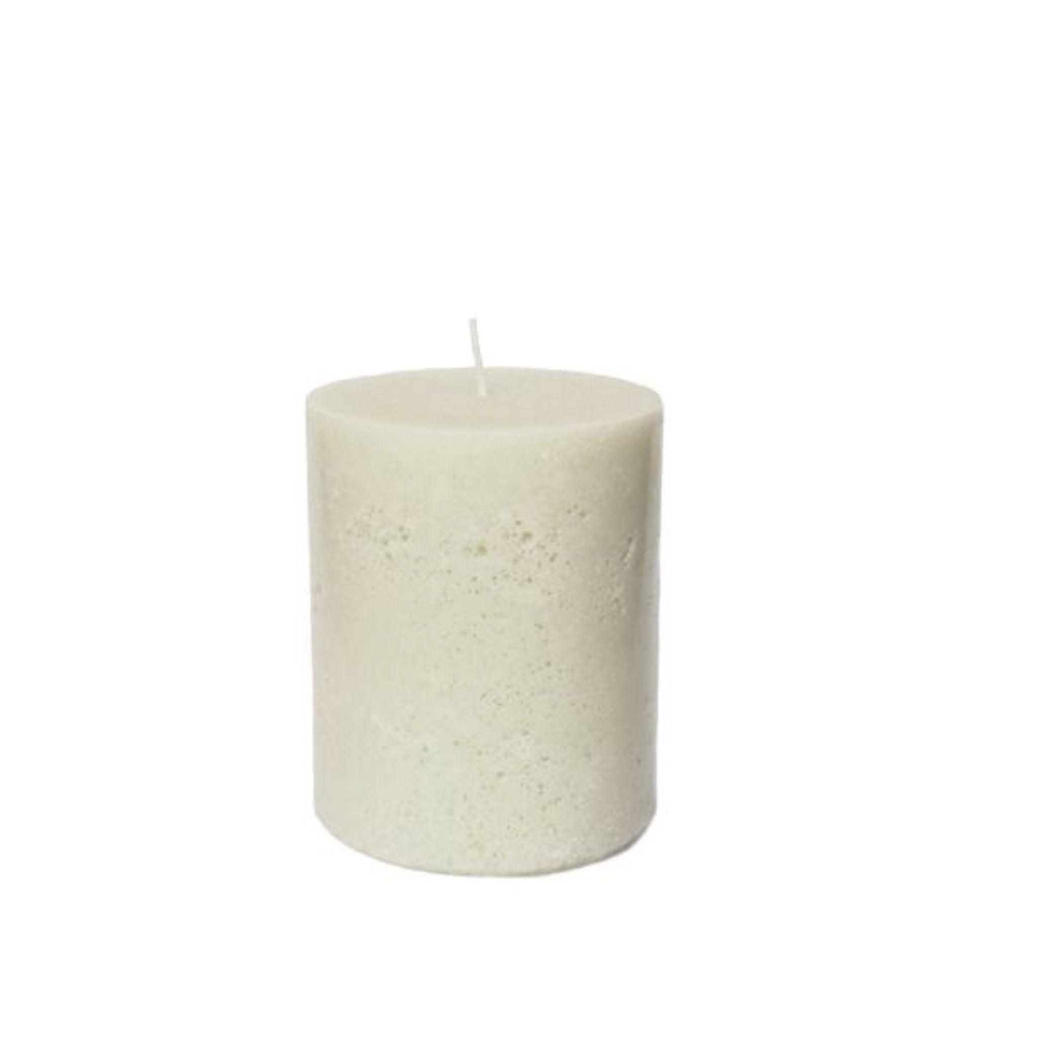 artisan chapel candle a little light