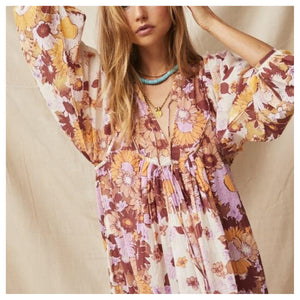 andy marrakech dress kinga csilla