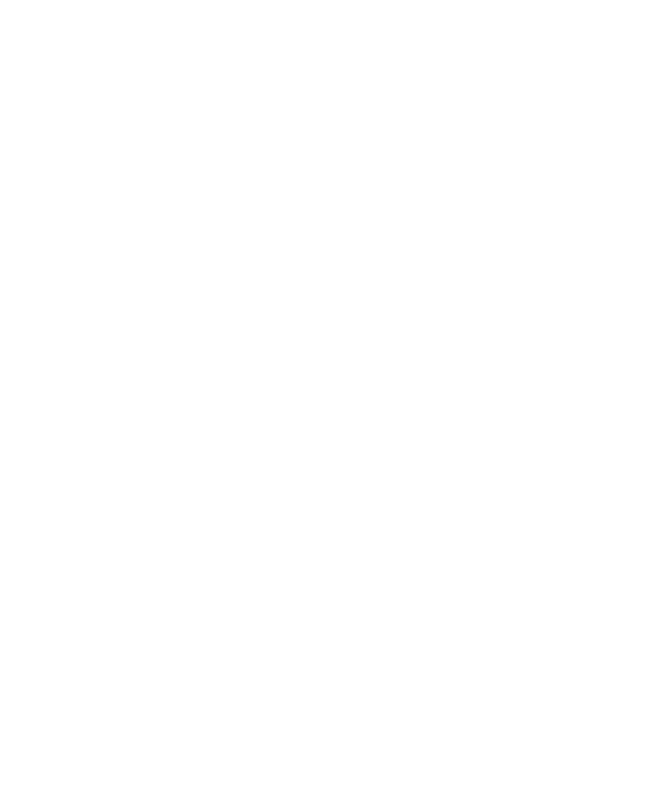 Growl Juice Pub