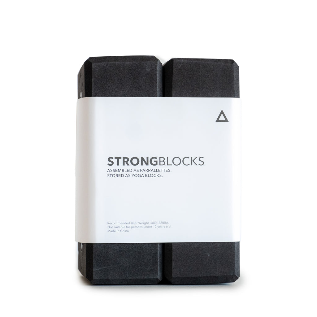 STRONGBLOCKS