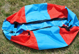 High quality Paraglider quick packing bag  Paramotor fast pack bag free shipping