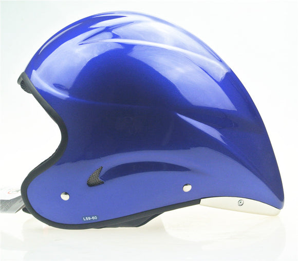 Cool shape  Paragliding helmet factory price free shipping