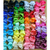 5 Inch Hair Bows on Alligator Clip