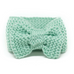 Baby & Toddler Winter Headbands