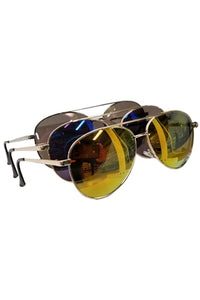 SUNGLASS GROUP (A)(2535RV) <Bundle>
