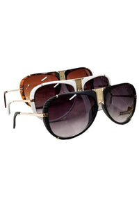 SUNGLASS GROUP (C)(2556-2) <Bundle>