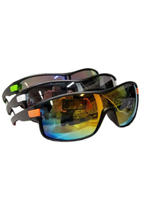 SUNGLASSES GROUP (B)(9531-4) <Bundle>