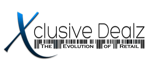 Xclusive Dealz