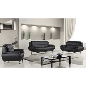 Shop for the perfect living room set Get Free shipping Now