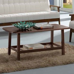Beautiful Coffee Table On Sale At HomeView Furniture. Bring It Home With  Free Shipping