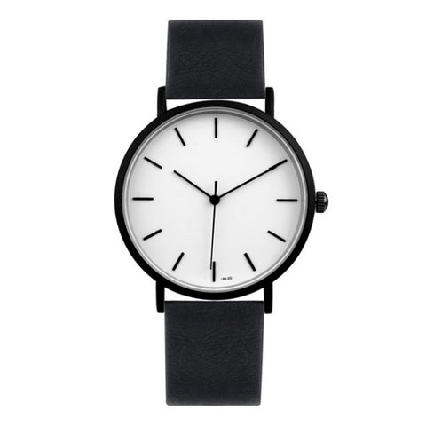 Vogue Simple Stylish Watch