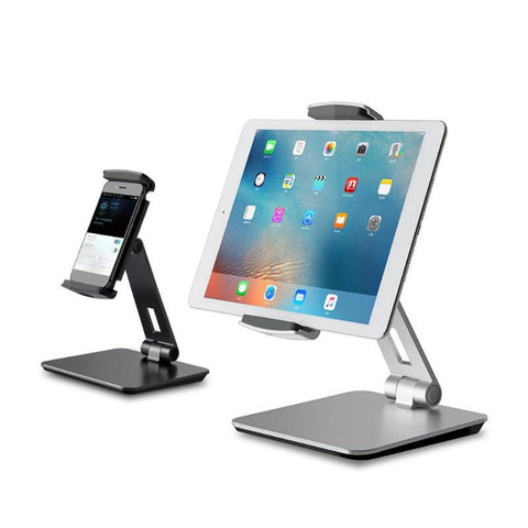 Tablet/Phone Adjustable Stand