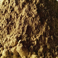 Red Maeng Da Kratom - Texas Herbs and Botanicals