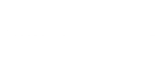 Justice Off Road