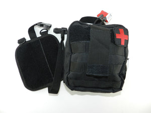 Fully Stocked First Aid Kit