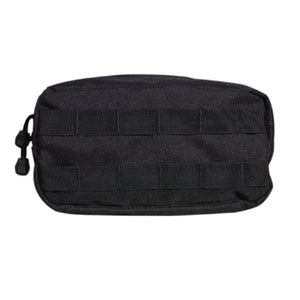 Molle Storage Pouch - MA8
