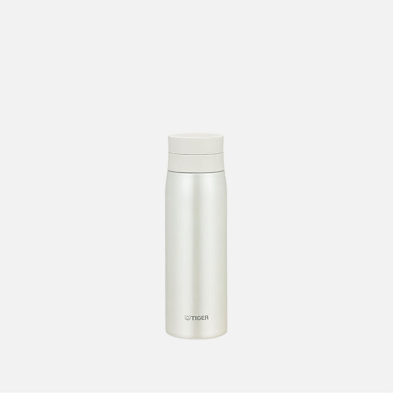 Stainless Steel Bottle MCY-A
