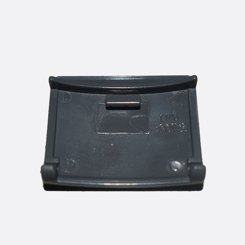 LWU-1091 for LWU-B200 and F200 series (Lock)