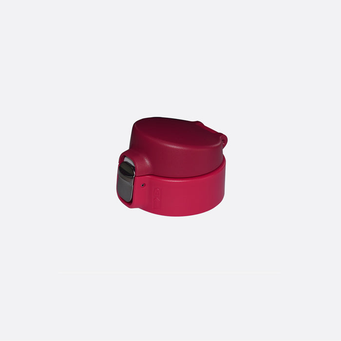 MMJ-1026 for MMJ Series (Stopper Cover)
