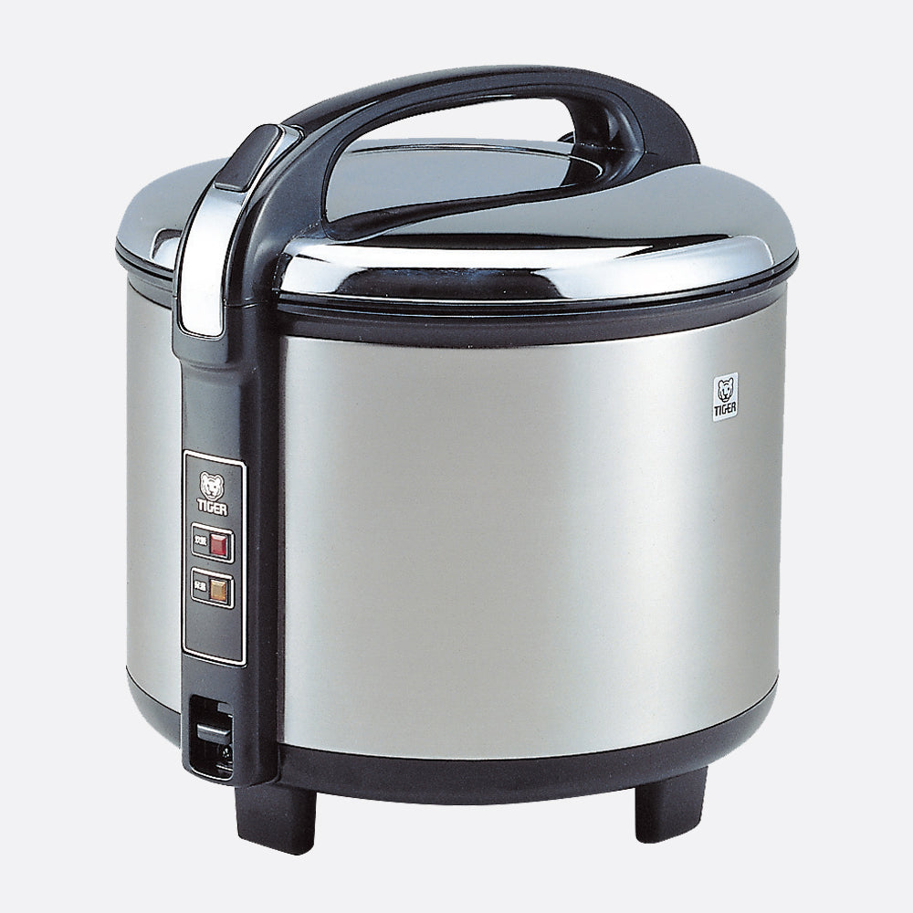 Commercial Use Rice Cooker JCC