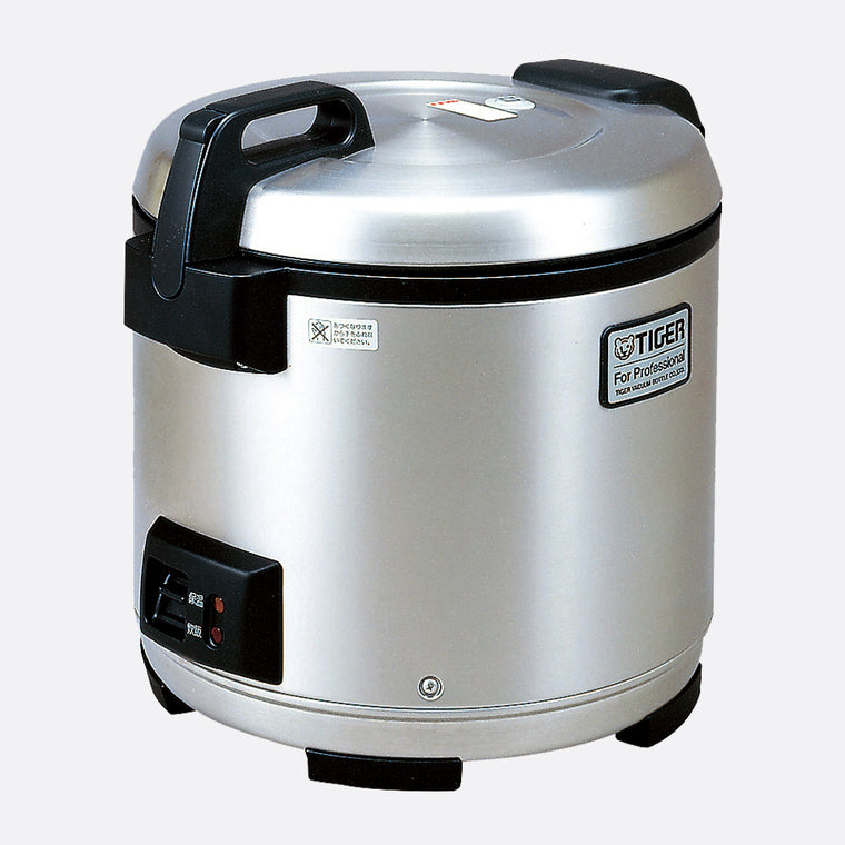 Commercial Use Rice Cooker JNO-B