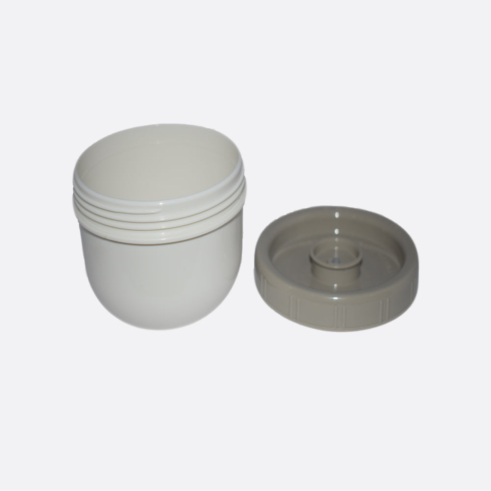 LWD-1057 Soup Container