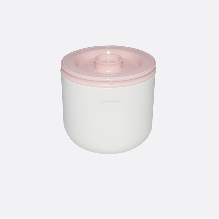 LWR Series Rice Container LWD-1065 (PG)