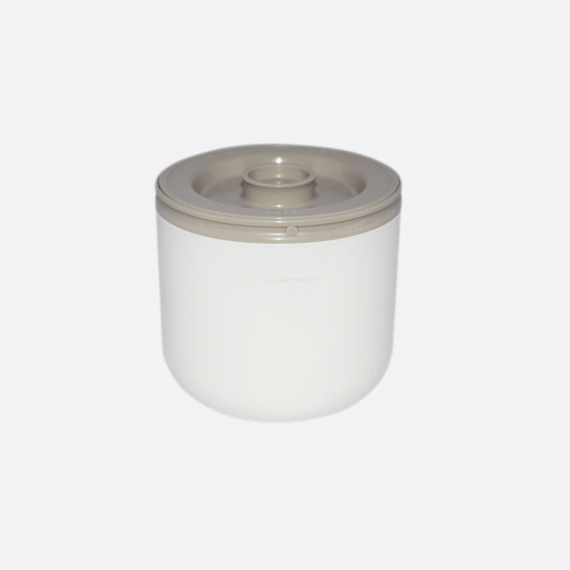 LWR Series Rice Container LWD-1066( NN)