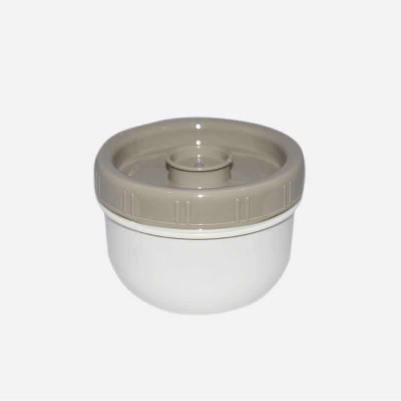 LWR Series Soup Container LWD-1067 (NN)