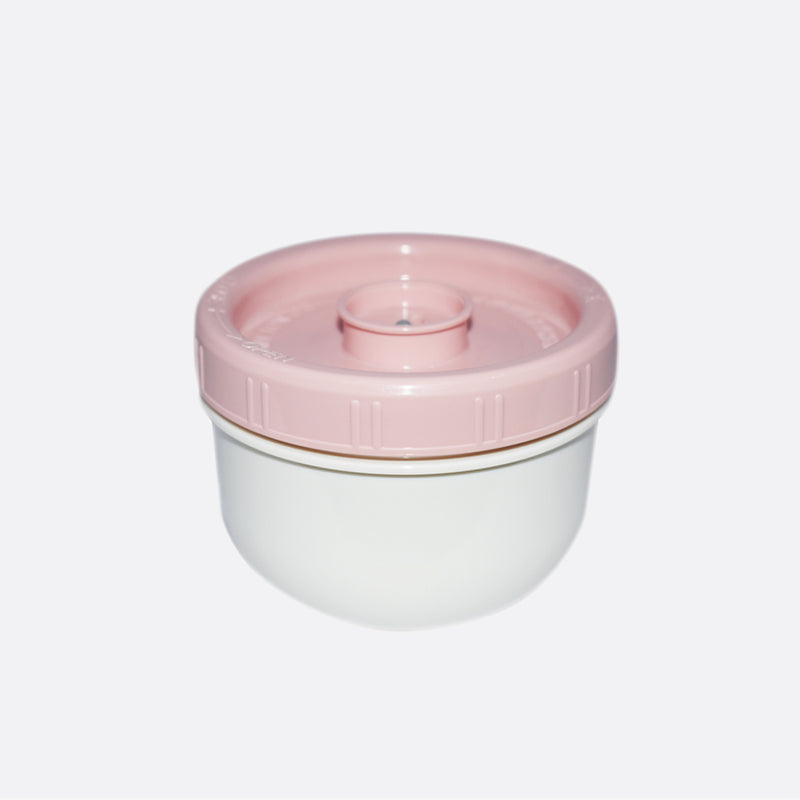 LWR Series Soup Container LWD-3743 (PG)