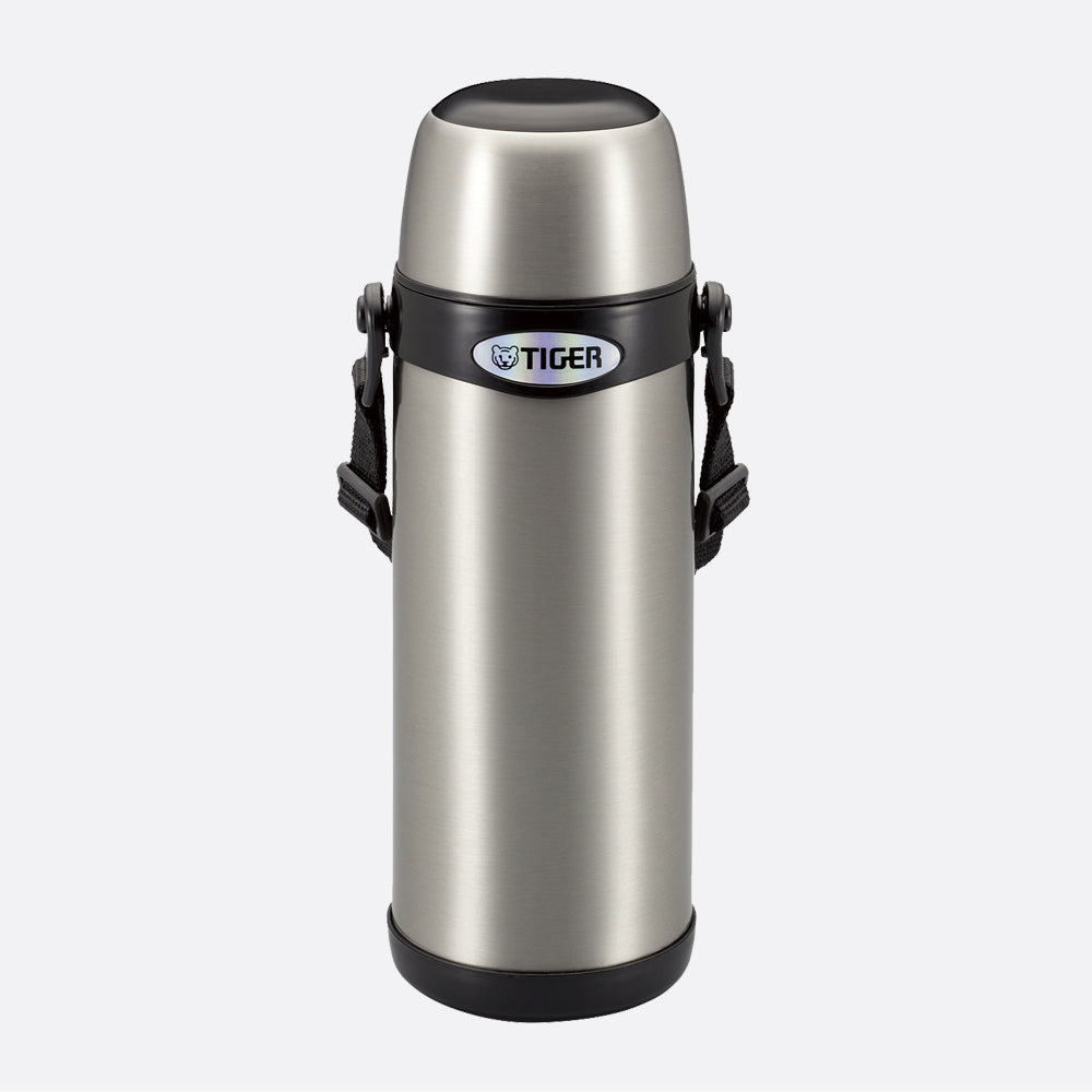 Stainless Steel Bottle MBI-A