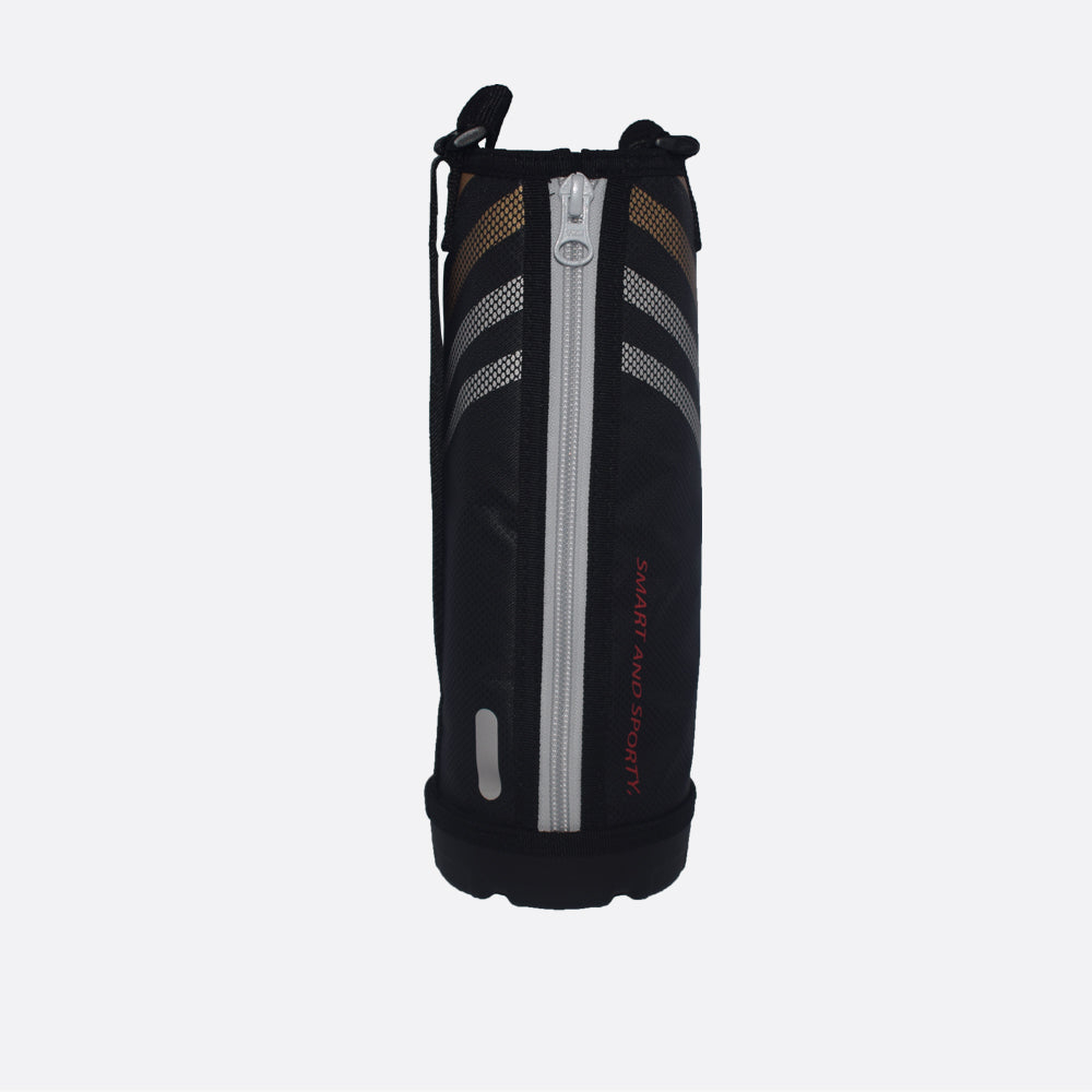 MBO-1200 Pouch bag