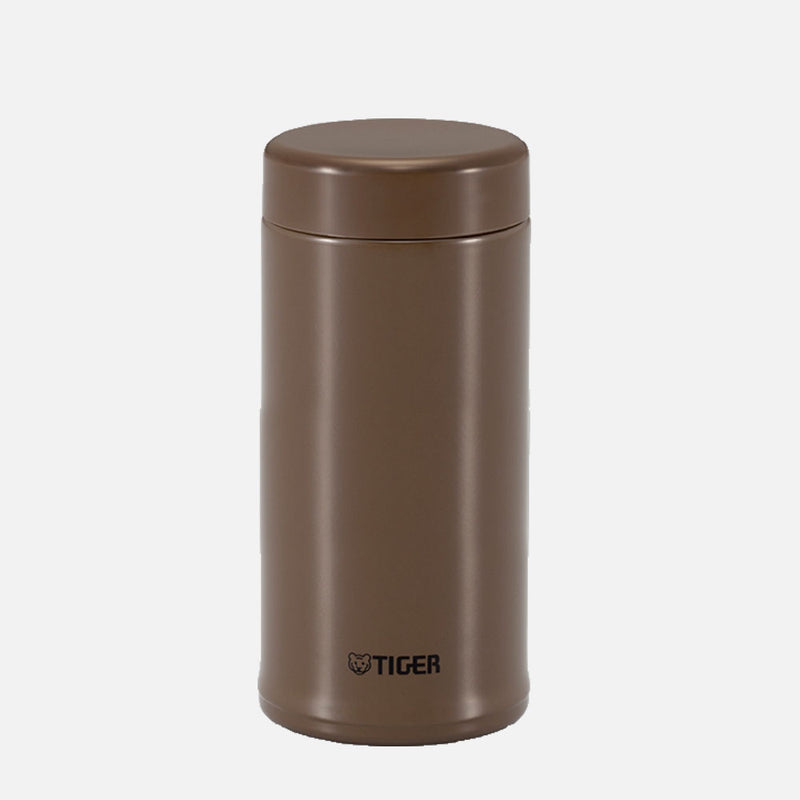 Stainless Steel Bottle MCA-T480