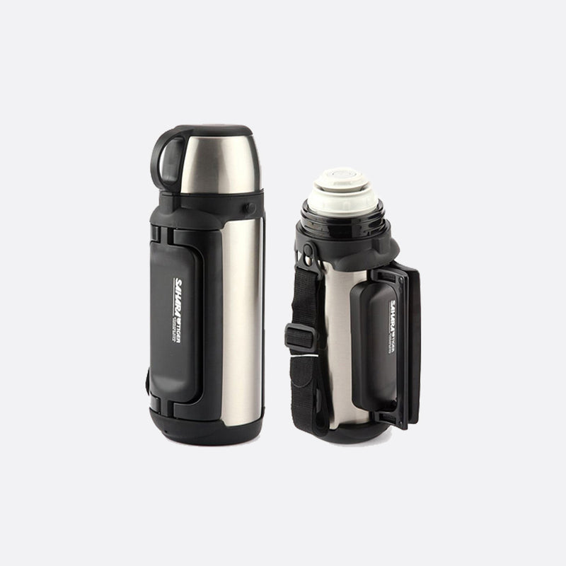 Stainless Steel Bottle MHK-A