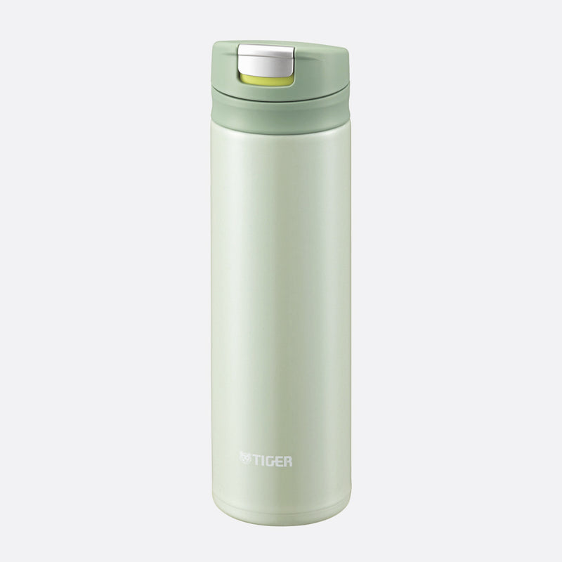 Tiger Stainless Steel Bottle MMX-A030