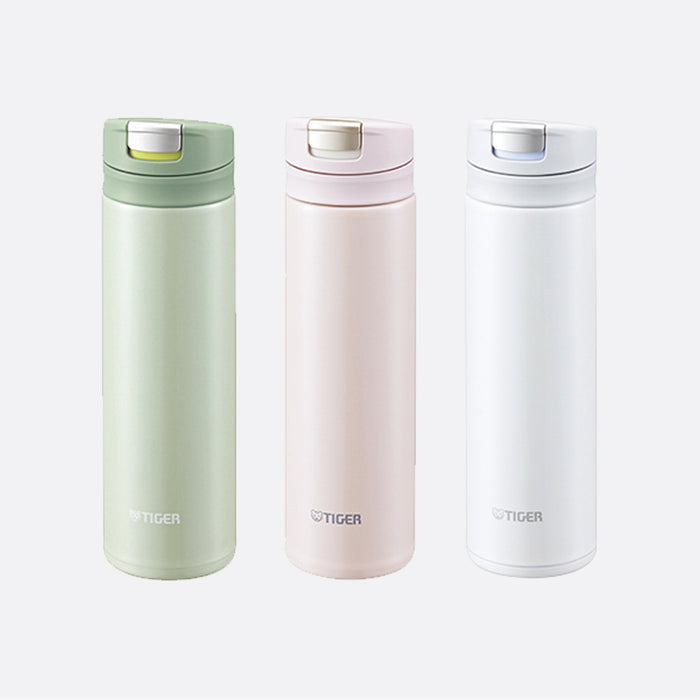 Stainless Steel Bottle MMX-A