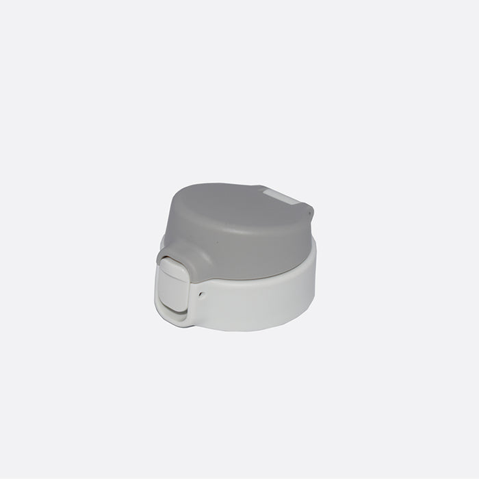MMY-1037 Stopper cover (White)
