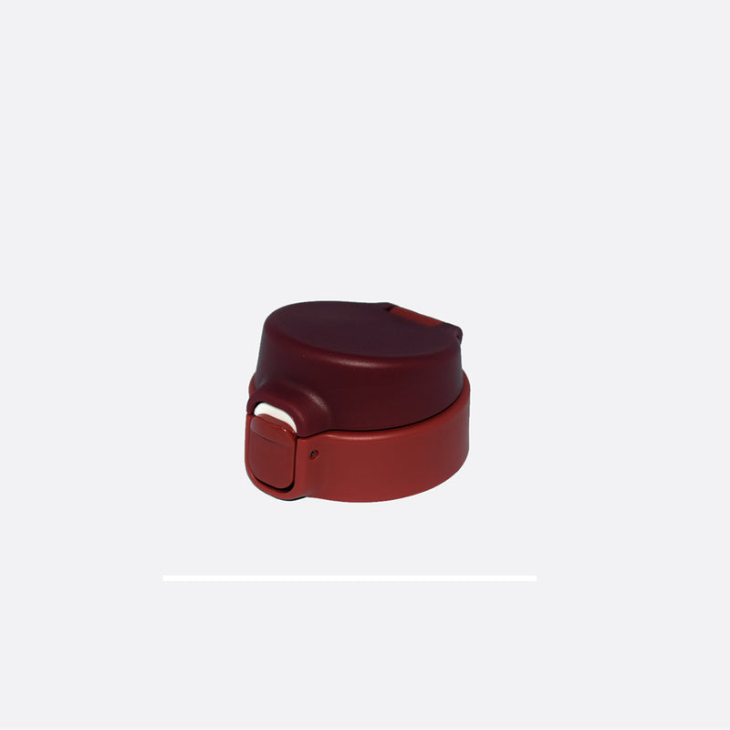 MMY-1106 Stopper Cover (Red)